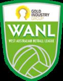 WA Netball league